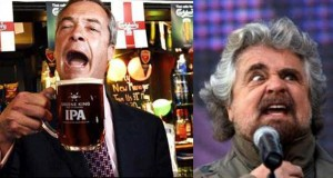 farage-grillo-332813