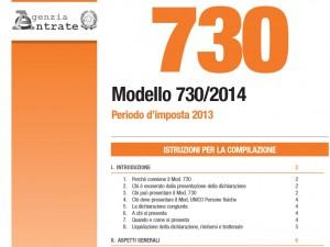 modello_730_2014_istruzioni-300x225