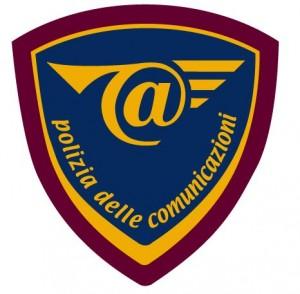 polizia-postale-segnalazioni-denunce