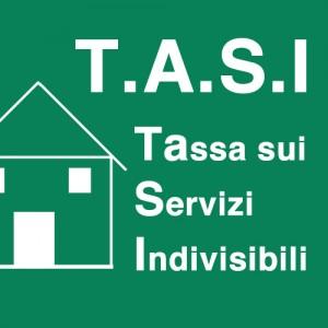 1400837332720_TASI