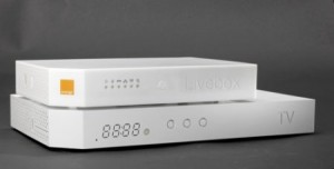 nouvelle-livebox
