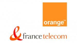 orangefrancetelecom1
