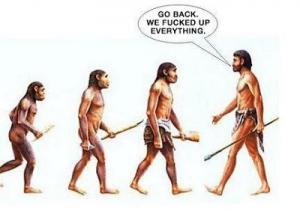 tornate-indietro-abbiamo-fallito