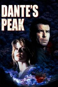 2933-dantes-peak-full