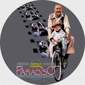 Nuovo-cinema-paradiso-DVD-Custom