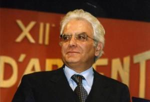 mattarella-presidente-repubblica