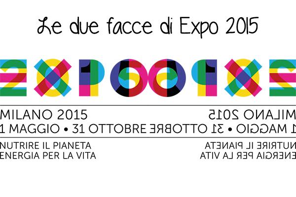 Le-due-facce-di-Expo-2015