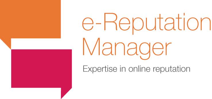 e-Reputation-Manager