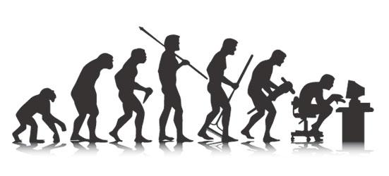 evoluzione-o-involuzione-come-sara-l-uomo-del-futuro-1
