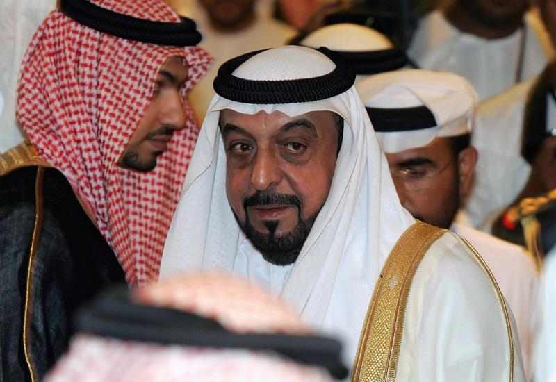 UAEpresident_getty