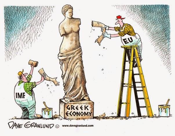 economia-grecia