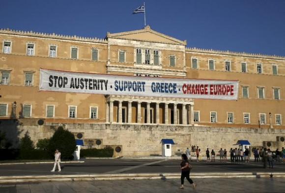syriza_stop_austerity-580x394