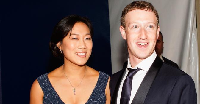 Zuckerberg-chan-AFP-kBxC--672x351@IlSole24Ore-Web