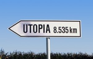 Utopia-in-Four-Movemens