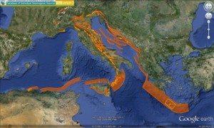 faglie-mediterranee-2.630x360
