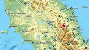 terremoto-oggi-26-ottobre-2016-3.4