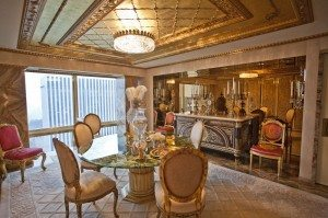 Donald-Melania-Trump-Manhattan-Penthouse_4