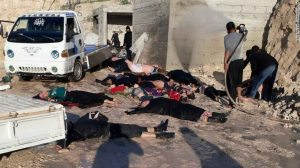 170404142213-04-idlib-chemical-attack-0404-exlarge-169