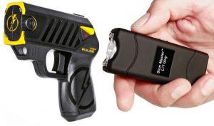 difference-between-stun-gun-and-taser