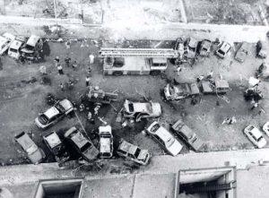 Palermo 19 luglio 1992 ... Chi è ''Stato''?